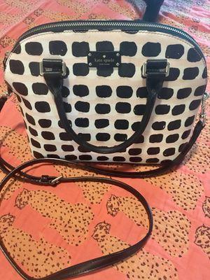 Authentic Kate Spade designer purse for Sale in Denver, CO