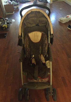 Stroller for Sale in Baltimore, MD