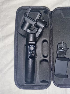 Go pro gimbal stabilizer for Sale in Lomita, CA