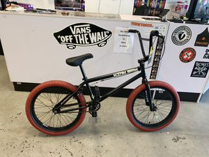 Kink bmx for Sale in Columbus, OH