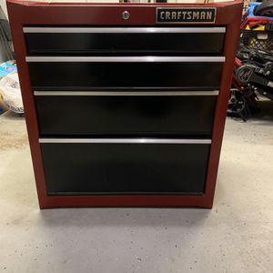Craftsman Toolbox for Sale in Centreville, VA