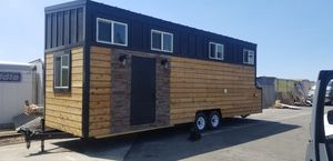 28' tiny house for Sale in Clovis, CA