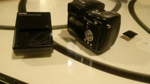 Digital camera for Sale in Pittsburgh, PA