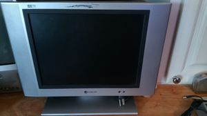 15 inch TV for Sale in Port St. Lucie, FL