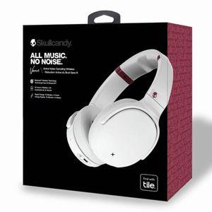 SkullCandy Venue Headphones **Great Value** for Sale in Cincinnati, OH