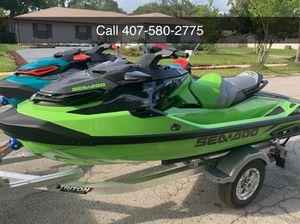 Jet ski for Sale in Kissimmee, FL