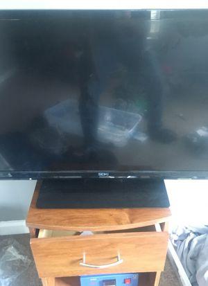 Seiki 32 inch Tv for Sale in Atlanta, GA