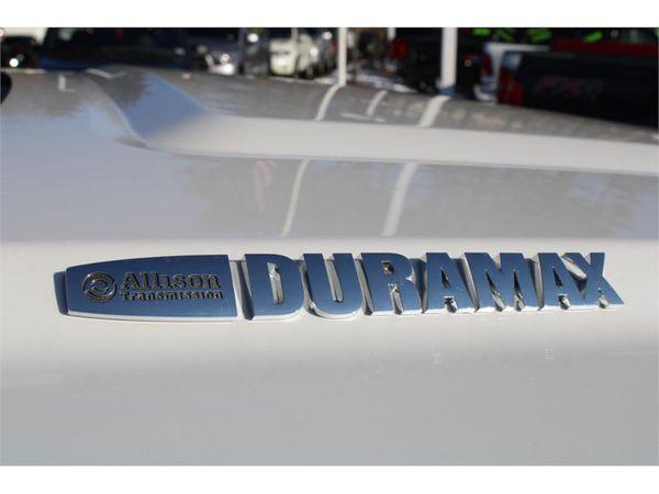 2019 GMC Sierra 3500HD DENALI HD DURAMAX DIESEL CST LIFT KIT FULLY LOADED