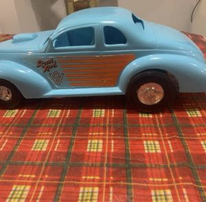 Street Rod V8 Collectible for Sale in Owings Mills, MD