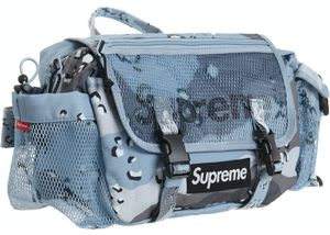 Supreme SS20 Waist Bag for Sale in Garland, TX