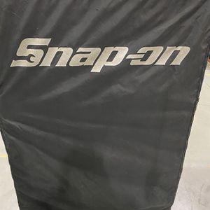 Snap On Tool Box for Sale in Fairfax, VA