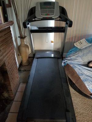 NordicTrack C990 treadmill ****MUST GO !!! for Sale in Auburn, WA