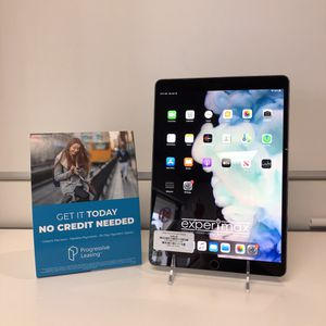 """iPad Pro 10.5"""" for Sale in Jupiter, FL"""