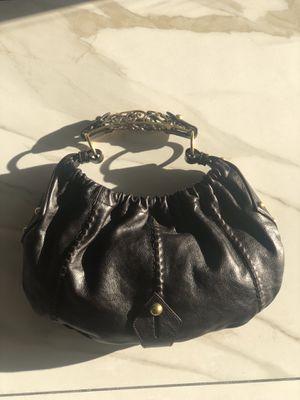 Yves Saint Laurent ( Vincennes Mombasa hobo bag) for Sale in Atlanta, GA