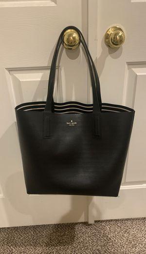 Large Kate spade tote bag for Sale in Las Vegas, NV