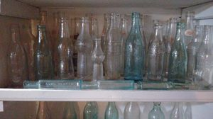 Bottles for Sale in Mahanoy City, PA