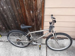 Bycicle FOR SALE for Sale in Bellevue, WA