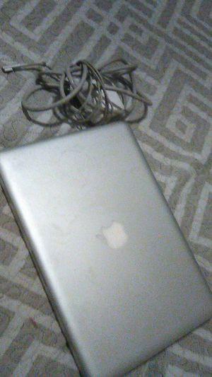 MacBook Pro for Sale in Perris, CA