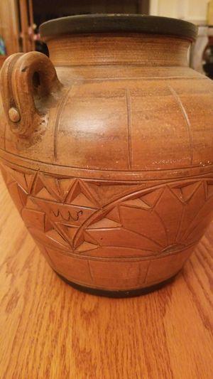 Vase for Sale in Rockville, MD
