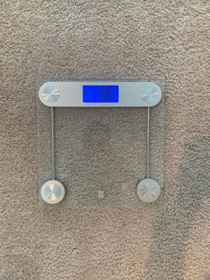 Weightwatchers Scale for Sale in Oakland, CA