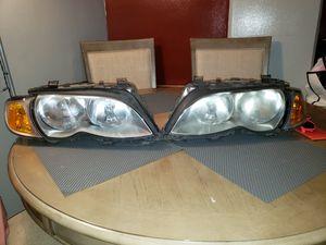 Bmw headlights for Sale in Brooklyn, NY