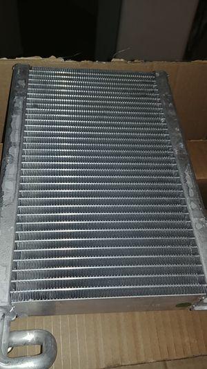 Jeep Granwd Cherokee Parts | AC Evaporator Evaporador Aire Acondicionado for Sale in Phoenix, AZ