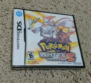 3x Nintendo Ds games POKEMON for Sale in Acton, MA