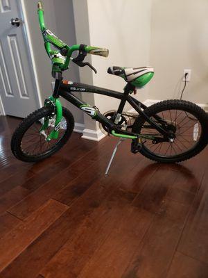 Kids bike for Sale in Cumming, GA