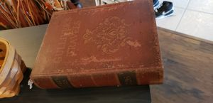 Decorative book container for Sale in Carrollton, TX