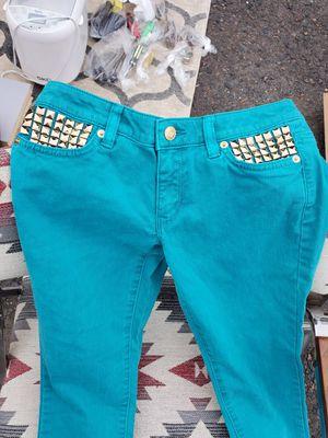 Woman's size 0 Michael Kors pants for Sale in Bensalem, PA