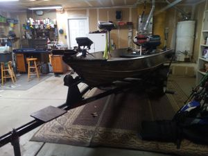 New And Used Boat Motors For Sale In Stockton Ca Offerup