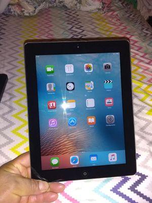 Se vende iPad for Sale in Chicago, IL