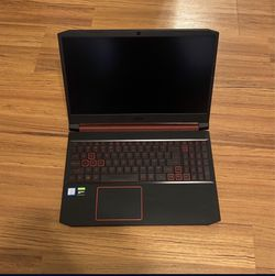 Acer Nitro 5 for Sale in Deltona,  FL