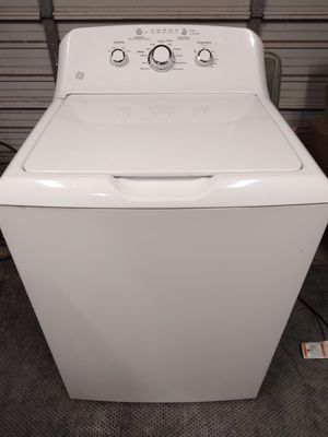 GE washer for Sale in Lancaster, PA