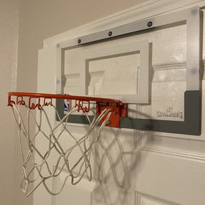 Basketball Hoop for Sale in Troutdale, OR