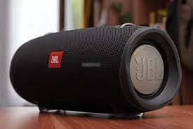 Jbl Xtreme 2 for Sale in Salt Lake City, UT