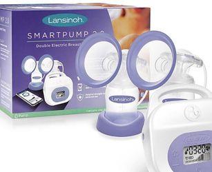 Lansinch Smart Pump 2.0 for Sale in Austin,  TX