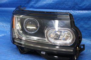 2014 Range Rover right headlight hid oem for Sale in Miramar, FL