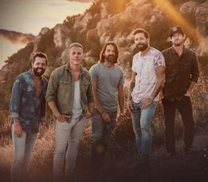 Old dominion concert Puyallup fair 9/19 for Sale in Lakewood, WA