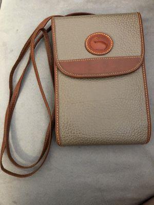 Shoulder bag - will ship - US only for Sale in Rockville, MD