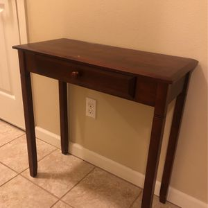 End Table for Sale in Graham, WA