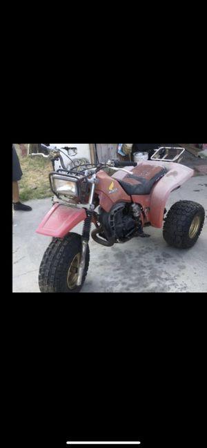 1983 Honda atc250r for Sale in Claremont, CA