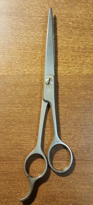 Antique Filarmonica barber scissors... for Sale in Conway, AR