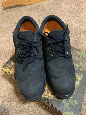 Timberlands boots size 8 for Sale in McLean, VA