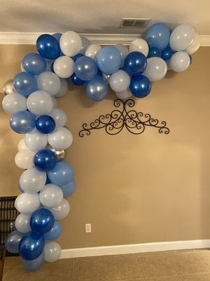 Balloon arch for Sale in Orlando, FL