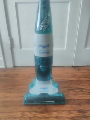 Hoover Spin Scrub Floor Cleaner for Sale in Indianapolis, IN