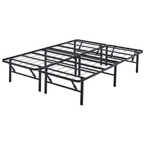 full size bed frame for Sale in Norfolk, VA