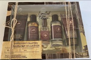 Distillery Crafted Fragrance for Men for Sale in Tulare, CA