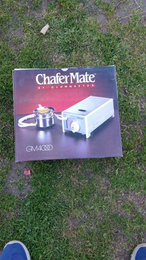 Chafer mate 10 each for Sale in Fresno, CA