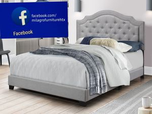 Milagro Furniture February specials for Sale in Houston, TX